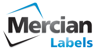 Mercian Labels