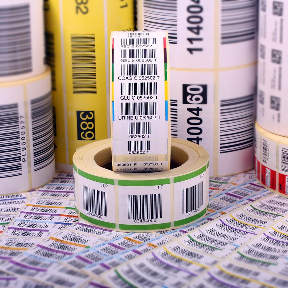 squ barcodes 1