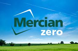 mercian zero