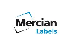 Mercian Labels Logo