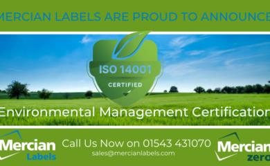 ISO 14001 Banner V22